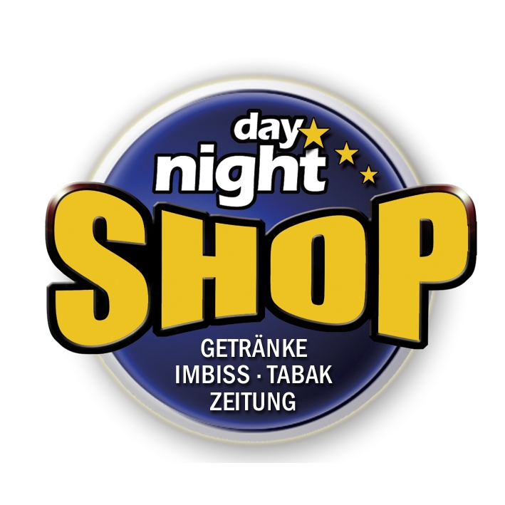 Day Night Shop