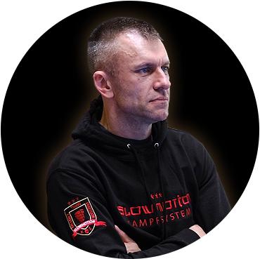 trainer_viktor